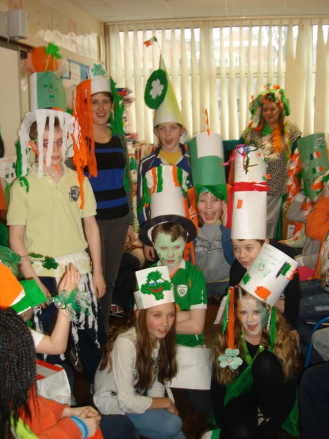 st patricks hats 2012 020