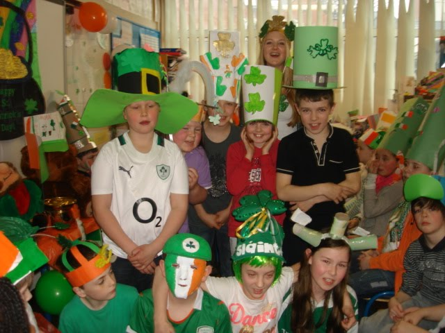 st patricks hats 2012 021